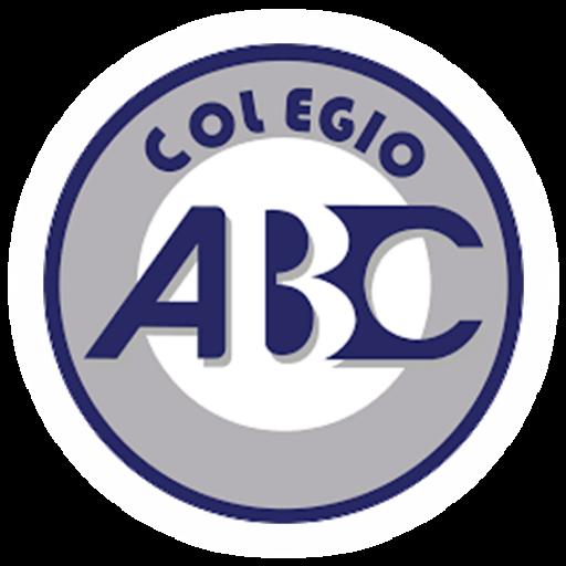 ABC Cuernavaca