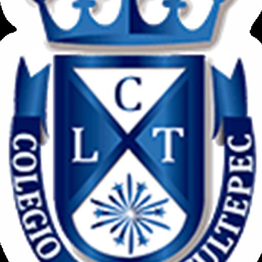 Docente Liceo Tultepec