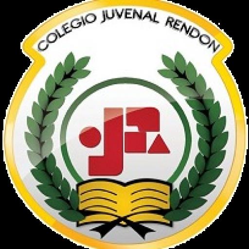 Instituto Regiomontano