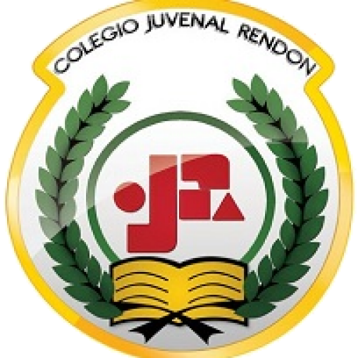 Colegio Juvenal Rendón Matamoros Tamaulipas