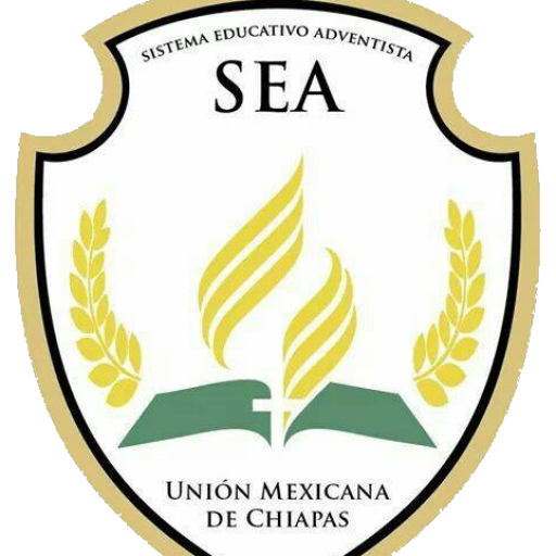 S.E.A. 1o de secundaria Chiapas