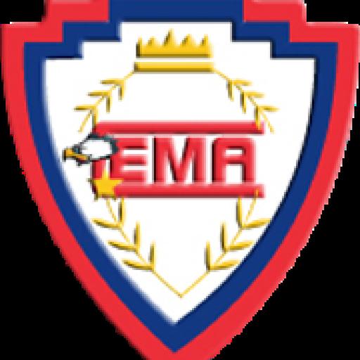 CEMA Cuautitlán