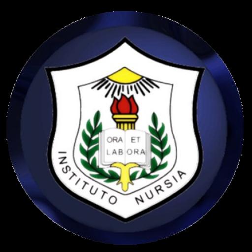 Instituto Nursia