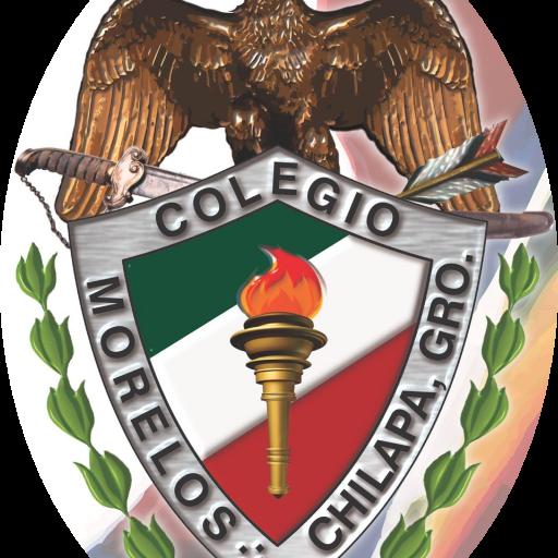 Colegio Morelos Chilapa, Guerrero