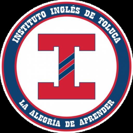 Instituto Inglés Toluca