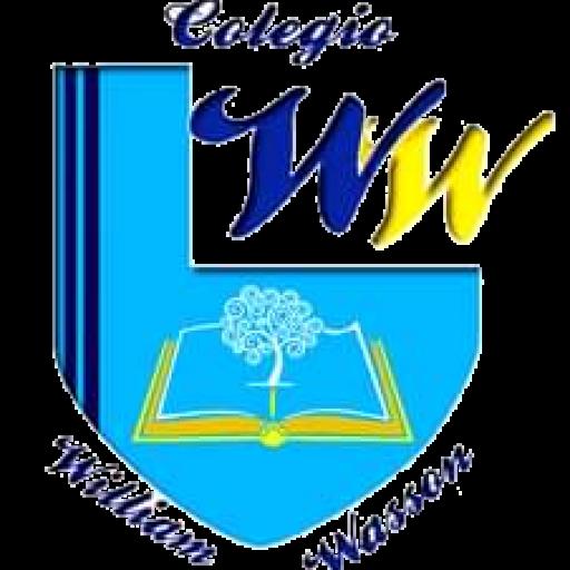 Secundaria William Wasson Cuernavaca Morelos