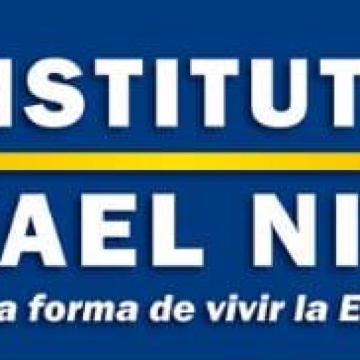 Rafael Nieto SLP