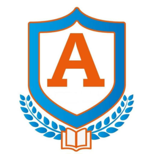 Colegio Anahuacali Tabasco