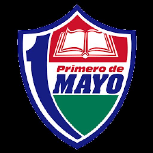 Secundaria 1o de Mayo Santa Julia