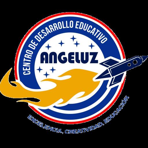 Colegio Angeluz Matamoros Tamaulipas México
