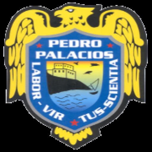 Colegio Pedro Palacios Amealco Querétaro