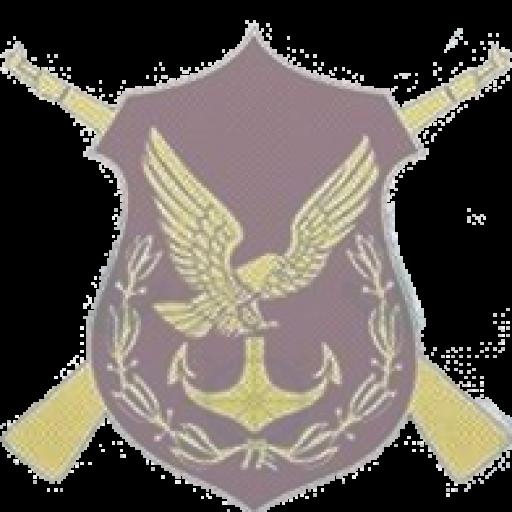 Militarizado Juan Escutia Altamira