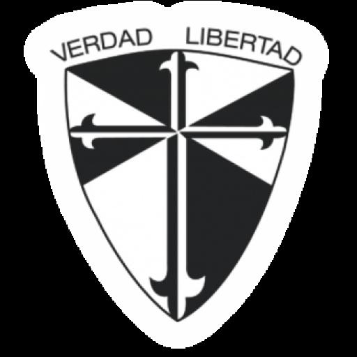 Instituto Las Casas