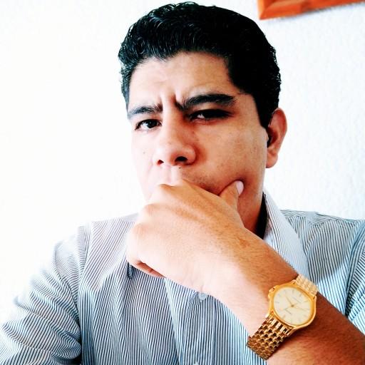 Mauricio Carlos