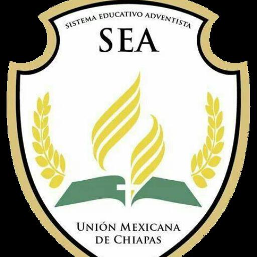 S.E.A. 3o de secundaria Chiapas
