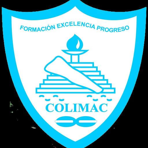 Colegio Imperial A.C. Culiacán Sinaloa