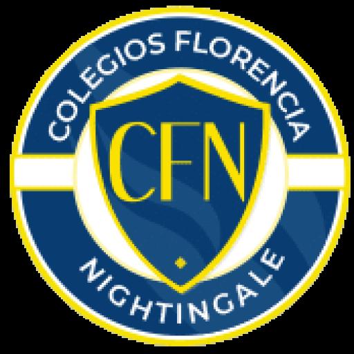 Florencia Nightinghale Gustavo A Madero CDMX