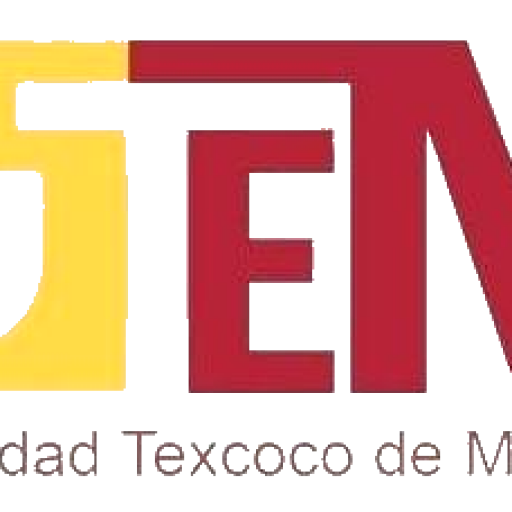 UTEM secundaria Texcoco
