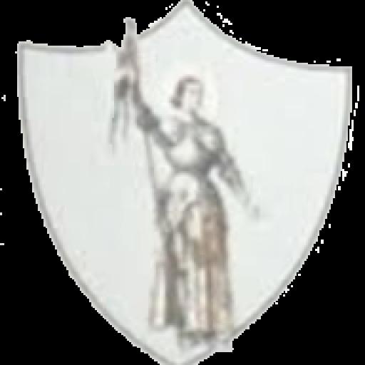 Juana de Arco, A.C. León