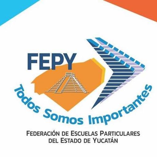 Federación de Escuelas Particulares de Yucatán A.C.