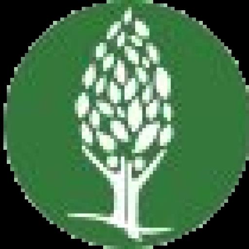 Colegio Ciprés Cuajimalpa